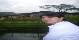 Agradablecompani 54 years old I am from Envigado/Antioquia, Seeking Dating Friendship with Man
