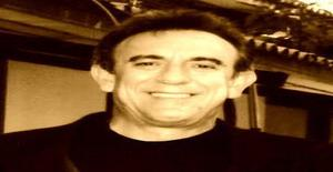 Micaleftommasi 56 years old I am from Caracas/Distrito Capital, Seeking Dating Friendship with Woman