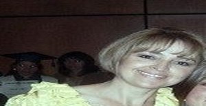 Pilarrincon 53 years old I am from Bogota/Bogotá dc, Seeking Dating Friendship with Man