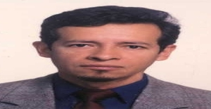 Luismjc 48 years old I am from Puebla/Puebla, Seeking Dating with Woman