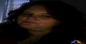 Teimosa_por_vc 48 years old I am from Evora/Evora, Seeking Dating Friendship with Man