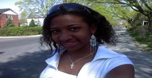 Chimusomlove2 34 years old I am from White Plains/New York State, Seeking Dating Friendship with Man