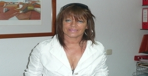 Tayler 62 years old I am from Cascais/Lisboa, Seeking Dating with Man