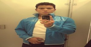 Avayalte 35 years old I am from Barranquilla/Atlantico, Seeking Dating Friendship with Woman
