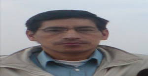 Carloscondell 48 years old I am from Santiago/Región Metropolitana, Seeking Dating Friendship with Woman