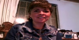 Lulu1963 55 years old I am from Bogota/Bogotá dc, Seeking Dating with Man