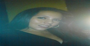 Littleprincesspi 34 years old I am from Cali/Valle Del Cauca, Seeking Dating Friendship with Man