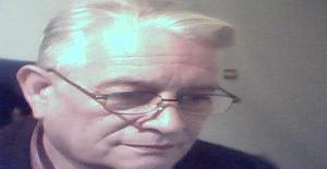 Omarsamuel 76 years old I am from Ciudad Del Este/Alto Parana, Seeking Dating Friendship with Woman