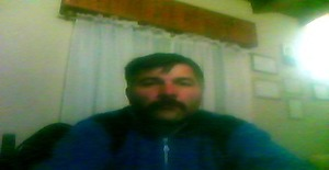 Omar1961 57 years old I am from Federal/Entre Rios, Seeking Dating Friendship with Woman