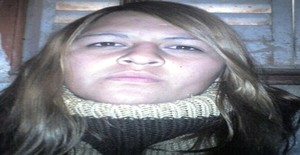 Cecituluna 35 years old I am from San Luis/San Luis, Seeking Dating Friendship with Man