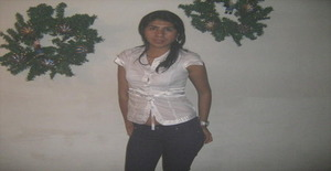 Hayleen 34 years old I am from Ibague/Tolima, Seeking Dating Friendship with Man