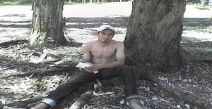 Nanoceleste 36 years old I am from Pando/Canelones, Seeking Dating Friendship with Woman