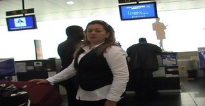 E987654 51 years old I am from Barcelona/Cataluña, Seeking Dating Friendship with Man