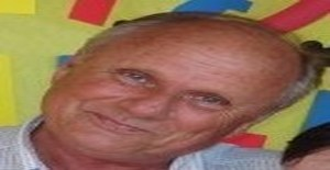 Quimicointas 69 years old I am from Posadas/Misiones, Seeking Dating Friendship with Woman