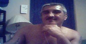 Bandit1181 63 years old I am from Orlando/Florida, Seeking Dating with Woman