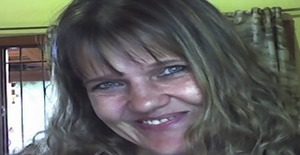 Icaa3 49 years old I am from Posadas/Misiones, Seeking Dating Friendship with Man