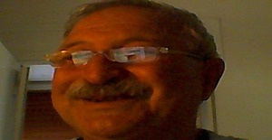 Ivandok 69 years old I am from Latina/Lazio, Seeking Dating Friendship with Woman