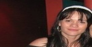 Tristeza52 40 years old I am from Medellín/Antioquia, Seeking Dating Friendship with Man