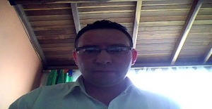 Emperador9 53 years old I am from Chía/Cundinamarca, Seeking Dating Friendship with Woman