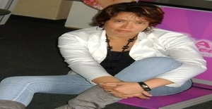 Liliroajimenez 48 years old I am from Bogota/Bogotá dc, Seeking Dating Friendship with Man