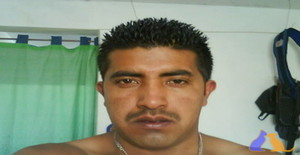 Estryper01 42 years old I am from Mexico/State of Mexico (edomex), Seeking Dating Friendship with Woman