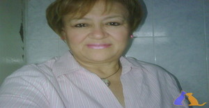 Lauravirginia 33 years old I am from Maracaibo/Zulia, Seeking Dating Friendship with Man