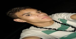 Garotopira 27 years old I am from Piracicaba/Sao Paulo, Seeking Dating Friendship with Woman