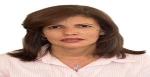 Martaina 63 years old I am from Santo Domingo/Santo Domingo, Seeking Dating Friendship with Man