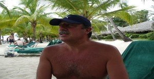 Juanga1953 63 years old I am from Buenos Aires/Buenos Aires Capital, Seeking Dating with Woman