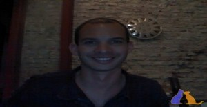 Damiannaval 43 years old I am from Montevideo/Montevideo, Seeking Dating Friendship with Woman