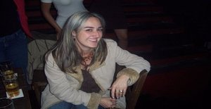 Marisolcam 40 years old I am from Medellin/Antioquia, Seeking Dating Friendship with Man