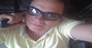 Papitolindorico 44 years old I am from Chihuahua/Chihuahua, Seeking Dating Friendship with Woman