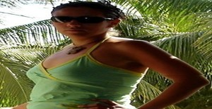 Geoliza 38 years old I am from Guadalajara/Jalisco, Seeking Dating Friendship with Man