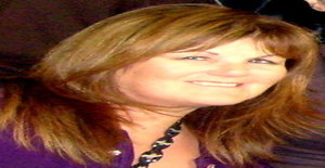 Cristianemusical 68 years old I am from Montevideo/Montevideo, Seeking Dating Friendship with Man