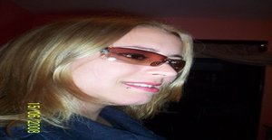 Tathi23 32 years old I am from Alvorada/Rio Grande do Sul, Seeking Dating Friendship with Man