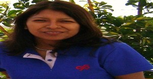 Vanna32 41 years old I am from Lima/Lima, Seeking Dating Friendship with Man