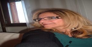 Montagna_verde 58 years old I am from Pordenone/Friuli-venezia Giulia, Seeking Dating with Man