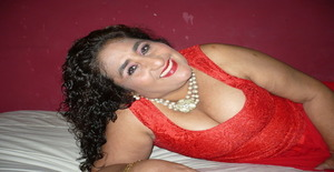 Bbtita 59 years old I am from Guayaquil/Guayas, Seeking Dating Friendship with Man