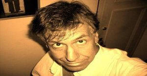Javiercentro 59 years old I am from Montevideo/Montevideo, Seeking Dating Friendship with Woman