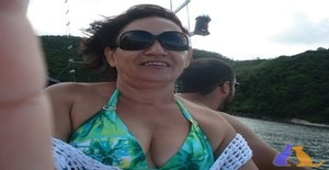 Capoqueca 58 years old I am from Presidente Prudente/Sao Paulo, Seeking Dating with Man