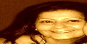 Josy00000 61 years old I am from Salvador/Bahia, Seeking Dating with Man