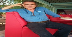 Francesparati 49 years old I am from Pueblo Nuevo/Chiriquí, Seeking Dating Friendship with Woman