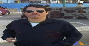 Longdick 39 years old I am from Antofagasta/Antofagasta, Seeking Dating with Woman
