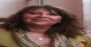Geo2611 60 years old I am from Vina Del Mar/Valparaíso, Seeking Dating Friendship with Man
