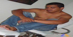 Fabian1381 37 years old I am from Bogota/Bogotá dc, Seeking Dating Friendship with Woman