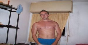 Pablod83 35 years old I am from Montevideo/Montevideo, Seeking Dating Friendship with Woman