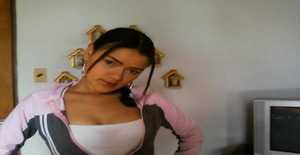 Yennysr 33 years old I am from Santa Rosa de Cabal/Risaralda, Seeking Dating Friendship with Man