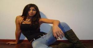 Ildamedica 35 years old I am from Santo Domingo/Distrito Nacional, Seeking Dating Friendship with Man