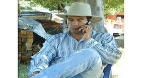 Felixgato09 47 years old I am from Acapulco de Juarez/Guerrero, Seeking Dating with Woman