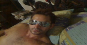 Rikkson 40 years old I am from Guayaquil/Guayas, Seeking Dating Friendship with Woman